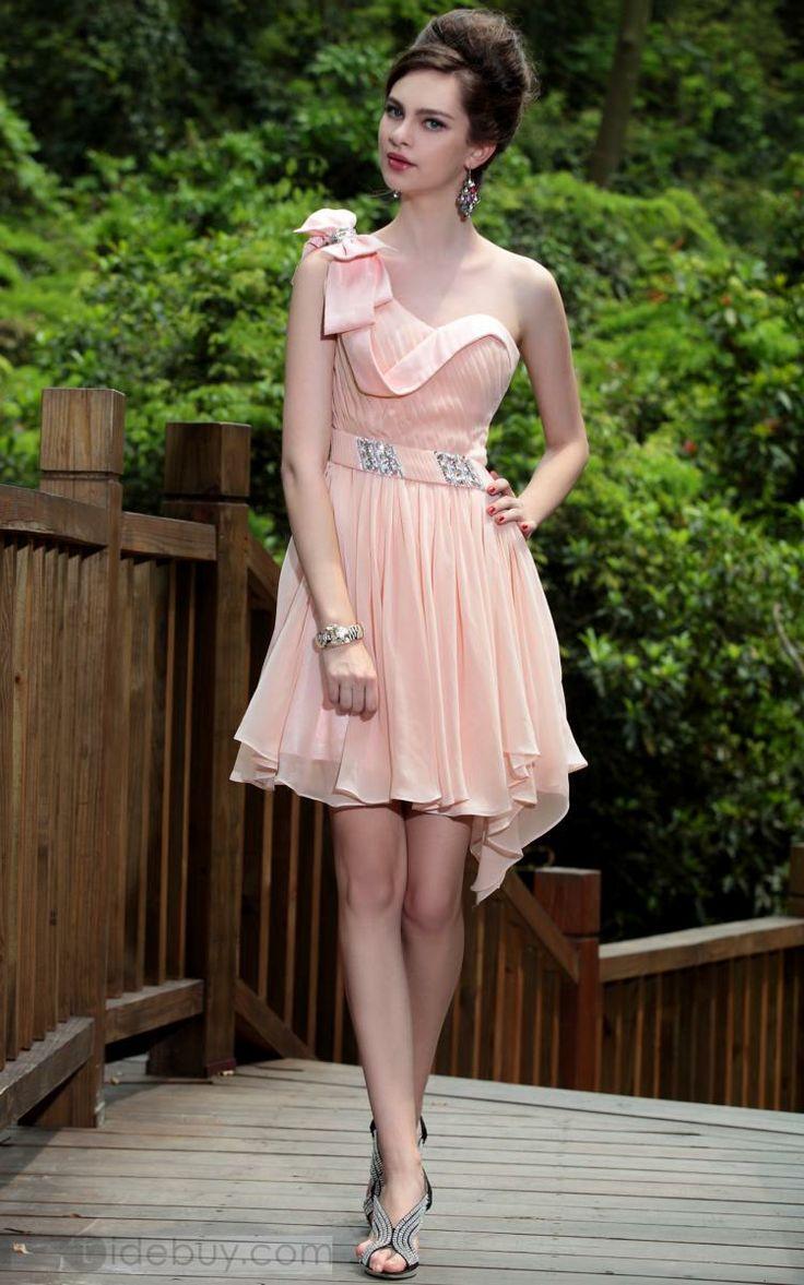 62 best 演奏会 ドレス images on Pinterest   Vestidos de fiesta ...