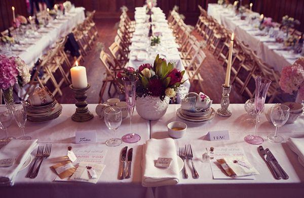 vintage wedding decor, image by https://www.facebook.com/emmylouphotography/