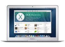 Cừa hàng trực tuyến bán Macbook Pro Retina 2014 chính hãng giá cực tốt. Bảo hành cực hấp dẫn cùng nhiều chế độ, khuyến mãi, quà tặng hấp dẫn. Đặc biệt giá cực cạnh tranh so với những nơi khác
