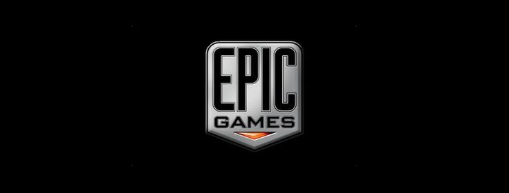 Learn about Epic Games Talk VR At Austin Game Conference http://ift.tt/2eSRd4G on www.Service.fit - Specialised Service Consultants.