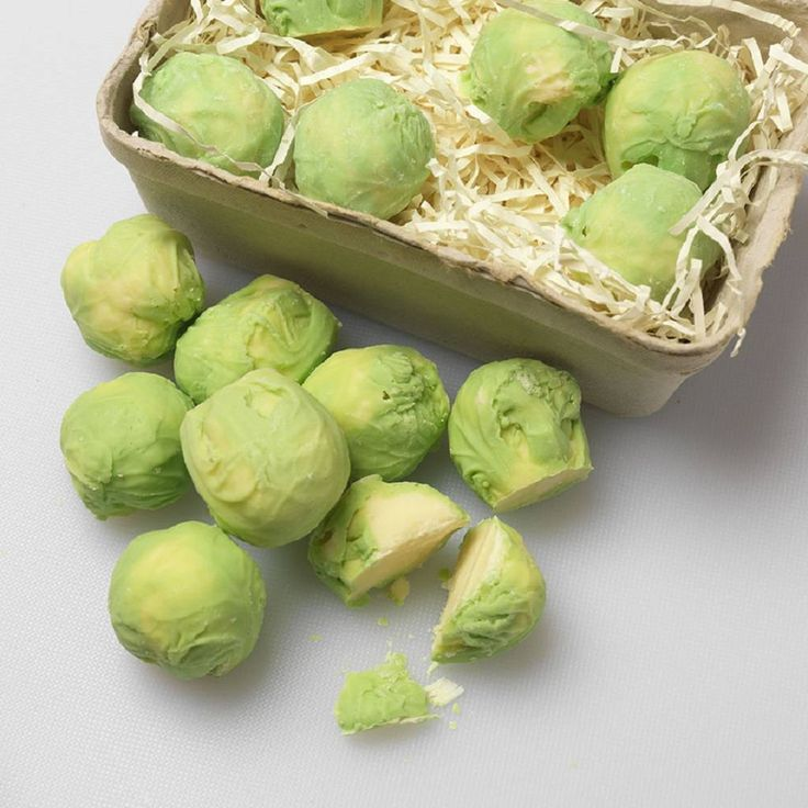Are you interested in our chocolate sprouts? With our for him you need look no further.