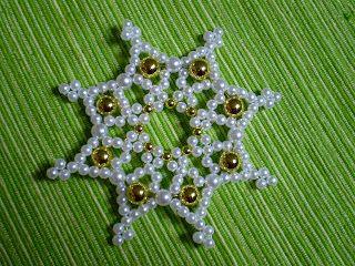 Kathys Blog: Januar 2012
