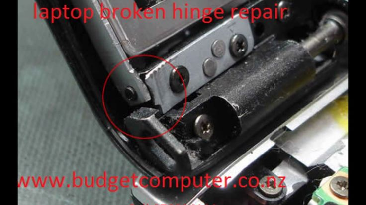 laptop broken hinge repair hamilton If you are looking for a laptop hinge repair shop come and visit budget computer hamilton for all laptop repairs read further here http://www.budgetcomputer.co.nz/blog/laptop-broken-hinge-repair/