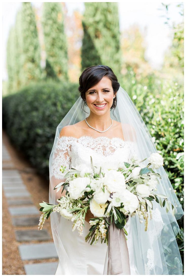 Silk Wedding Flowers Atlanta Ga : Best images about brides on blue wedding