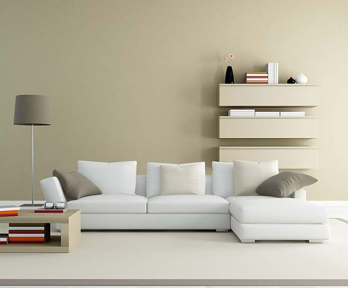 What A Room Is From The Best Furniture Stores Provides Quality And