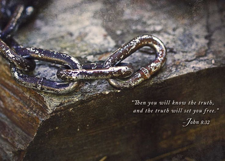 Image result for tethered to god. the chains are gone