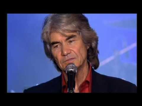 Daniel Guichard - Mon vieux                                                                                                                                                                                 Plus