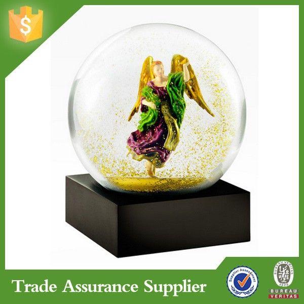 hars souvenirs 2015 custom snowglobe-afbeelding-hars ambachten-product-ID:60276703334-dutch.alibaba.com