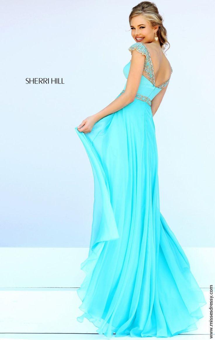 8 best From the CB&G Blog images on Pinterest   Prom dresses, Ball ...