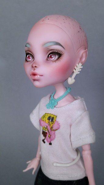 7cd1c74254d5 Pin από το χρήστη Βανα Τσιουμανη στον πίνακα doll