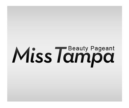 Beauty pageant logo design - photo#19