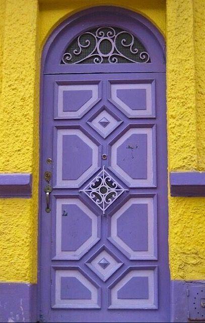 "yes-yolan: "" La Candelaria, Bogotá, Colombia """