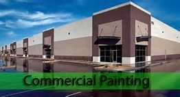 Skilled Painting Services CSG is a full-service professional commercial painting contractor dedicated to preserving the life of your physical assets with high quality paints and durable, long-lasting commercial surface coatings for interior or exterior projects. Our commercial painting includes distinct advantages that you will be hard-pressed to find in Central Florida, Tampa, Jacksonville or in surrounding areas. Through the years we have become the preferred commercial painting contractor…