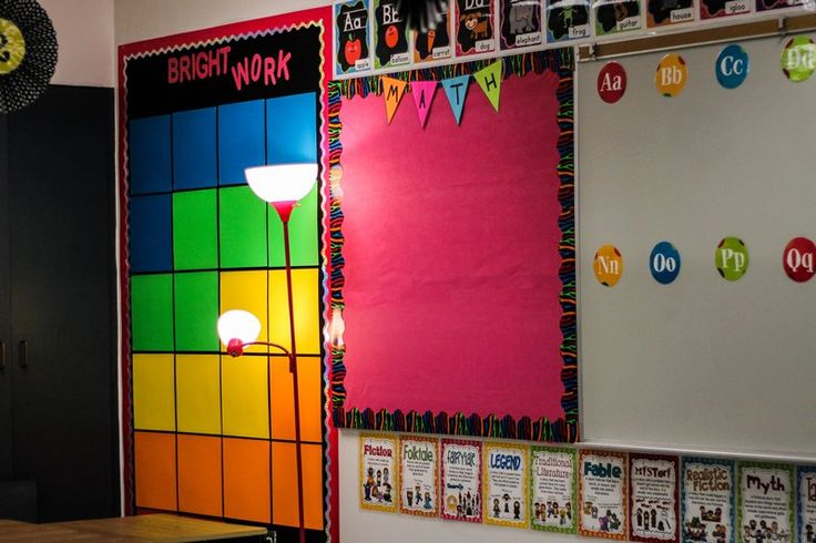 1000 images about classroom ideas decor bulletin for Bulletin board organization