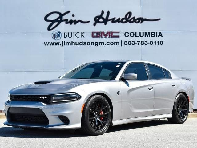 Used 2017 Dodge Charger Srt Hellcat Rwd Used 2015 Dodge Charger Srt Hellcat Near Sebastian Fl Dodge In 2020 Chrysler Charger Dodge Charger Sxt Charger Srt Hellcat