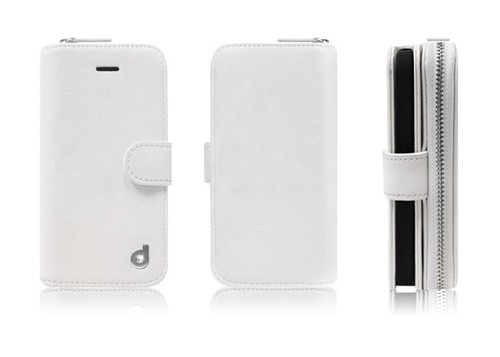 i phone5 case white color