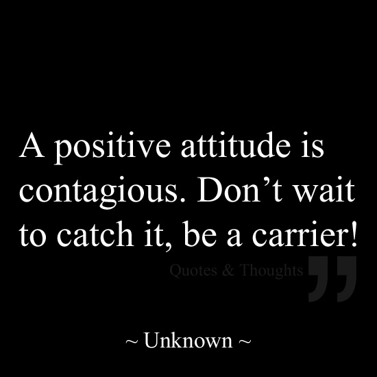 Facebook Positive Attitude Quotes: 103 Best Positive Attitude Inspirational Quotes Images On