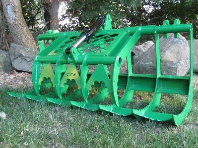 Compact tractor Attachments. cta, compact, tractor, attachments, john deere, ford, new holland, case, kioti, mahindra, kabota, grapple, bucket, plow, blade, quick attach, custom, three point, 3 point, loader, snow blower, snow plow, mower, grader, pulverizer, hitch, rake, landscape, seeder quick hitch,