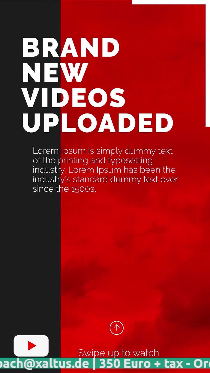 Youtube Kanal Werbung Machen