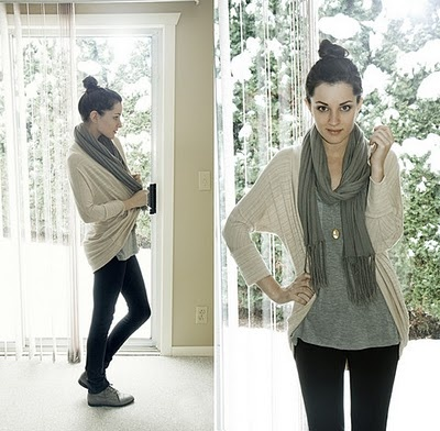 <3: Cardigans, Sweaters, Fashion, Windows Seats, Winter Outfit, Styles, Cozy Outfit, Fall Outfit, Clothing I Want