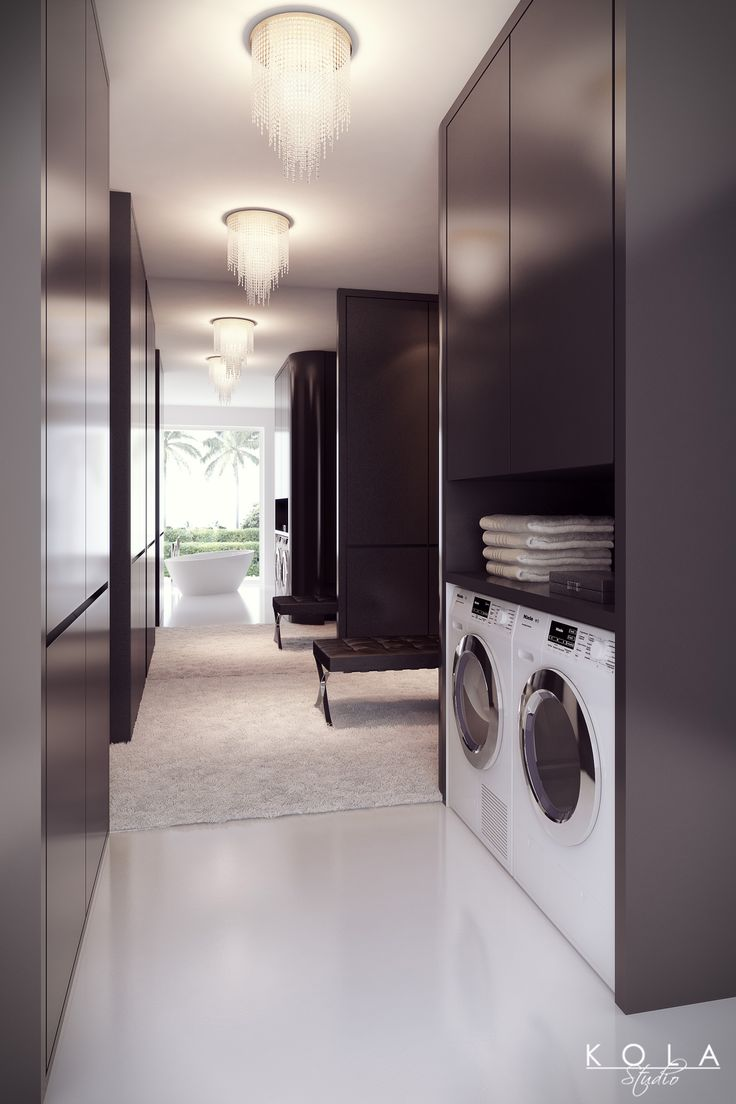 Best 25 Miele Kitchen Ideas Only On Pinterest