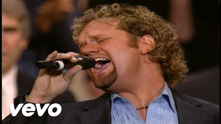Let Freedom Ring - Incredible passion and talent on that stage - thank you God!!! Music video by Bill & Gloria Gaither (feat. Gaither Vocal Band) [Live]. (P) (C) 2012 Spring House Music Group. All rights reserve...
