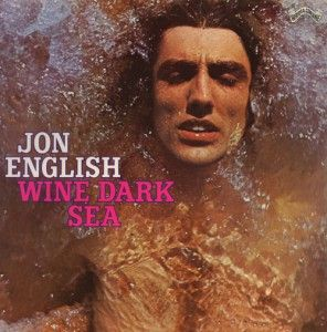 Albums by Jon English: Discography, songs, biography, and listening guide - Rate Your Music