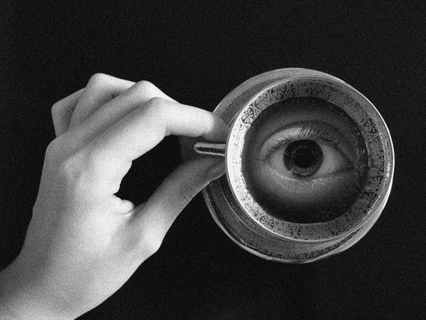 inneroptics: Grete Stern