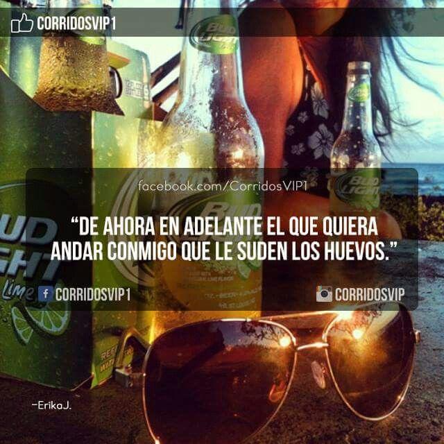 231 Best Puros Corridos Alterados Pariente Images On Pinterest Vip