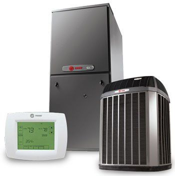 Wholesale central heating air conditioning systems tampa for Innovative heating and air conditioning