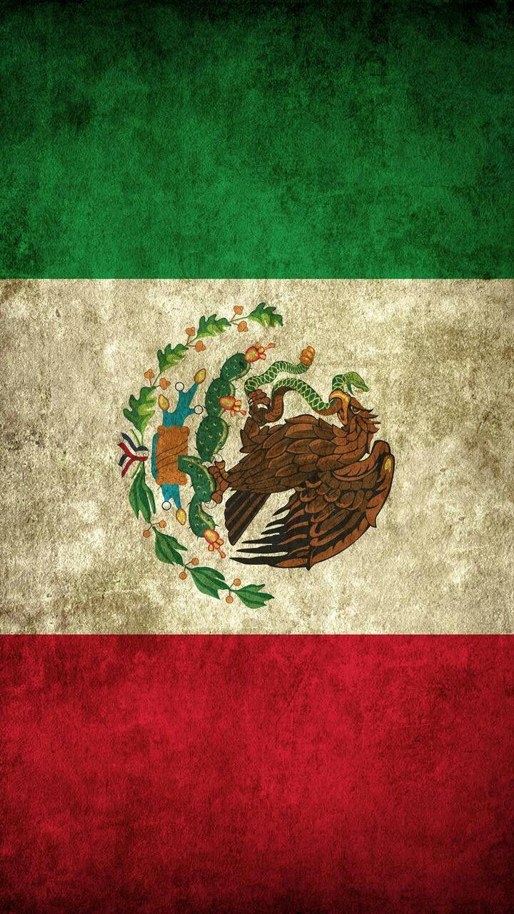 Pin By Gloria Aparicio On Cell Phone Backgrounds Fondo De Celular Mexico Wallpaper Mexico Art Mexican Wallpaper