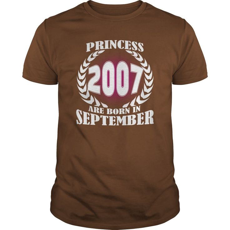 September 2007 Shirts Princess are born in September 2007 Tshirts Princess Sunfrog Guys ladies tees Hoodie Sweat Vneck Birth year Shirt for Men and women #gift #ideas #Popular #Everything #Videos #Shop #Animals #pets #Architecture #Art #Cars #motorcycles #Celebrities #DIY #crafts #Design #Education #Entertainment #Food #drink #Gardening #Geek #Hair #beauty #Health #fitness #History #Holidays #events #Home decor #Humor #Illustrations #posters #Kids #parenting #Men #Outdoors #Photography…