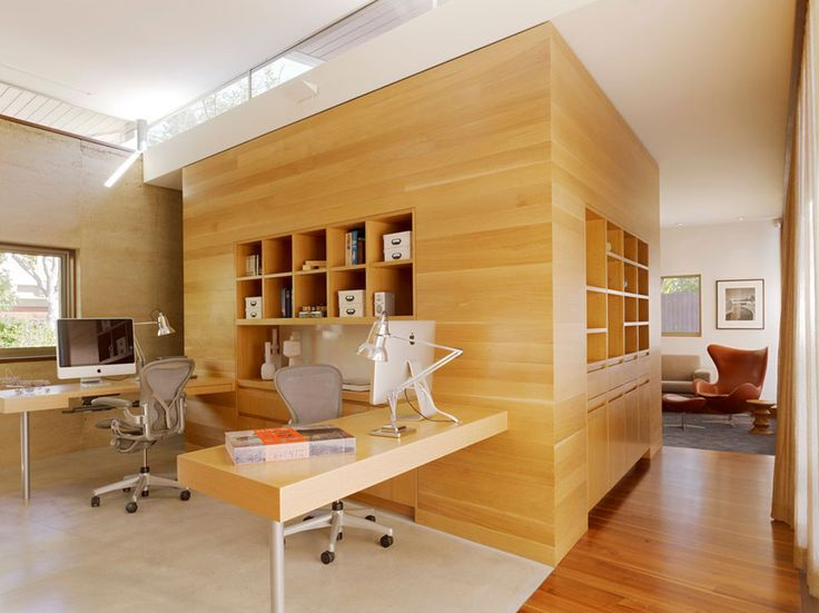 358 best Offices images on Pinterest   Feng shui, Home office and ...