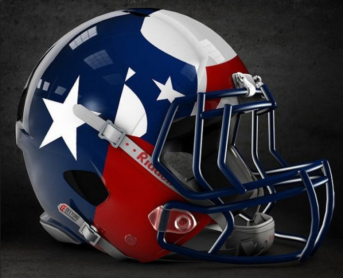 Helmet Edit Houston Texans Message Board Forum