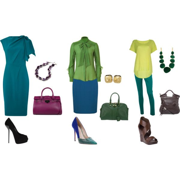 Teal Color Combinations Everyday Style Pinterest