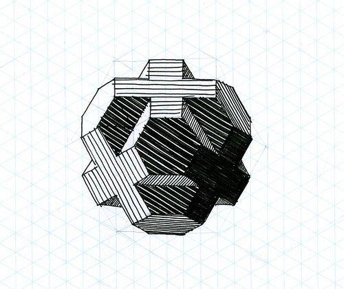 25  trending isometric paper ideas on pinterest