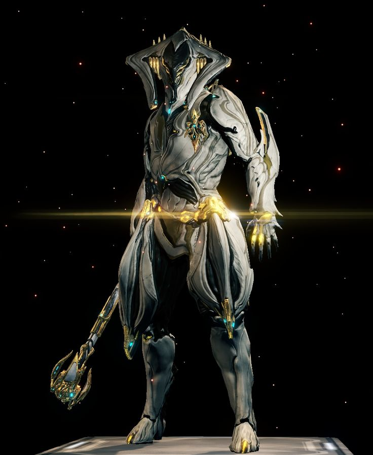 LETS GO TO WARFRAME GENERATOR SITE!  [NEW] WARFRAME HACK ONLINE REAL WORKING: www.generator.whenhack.com Add up to 99999 Platinum each day for Free: www.generator.whenhack.com Trust me! This method 100% works: www.generator.whenhack.com Please Share this hack guys: www.generator.whenhack.com  HOW TO USE: 1. Go to >>> www.generator.whenhack.com and choose Warframe image (you will be redirect to Warframe Generator site) 2. Enter your Username/ID or Email Address (you dont need to enter your…