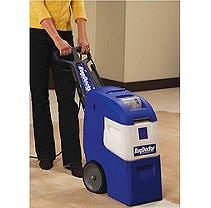 Rug Doctor Mighy Pro X3 Carpet Cleaner