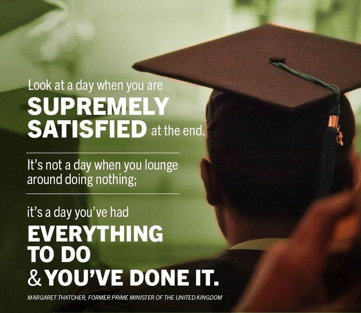 Education Quotes Inspirational   Inspirational Quotes to Motivate You Through the Quarter