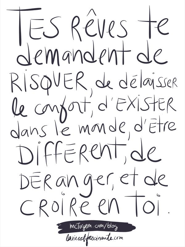 239 best French Quotes & Humor images on Pinterest