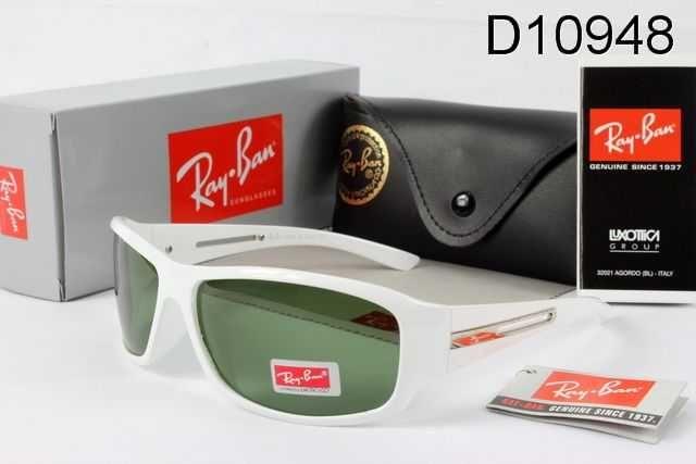 Ray Ban Rb4075