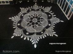 http://www.ikolam.com/files/imagecache/rangoli-big/upload/25619/IMG_0349.JPG