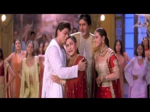 17 best images about hindi muvie on pinterest anushka