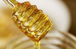 Visit Greece   Traditional products, Honey. Greek honey is famous for its high quality, aroma and outstanding taste. Its many variations in taste and aroma is due to the rich Greek flora!