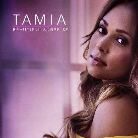 Still — tamia   last. Fm.