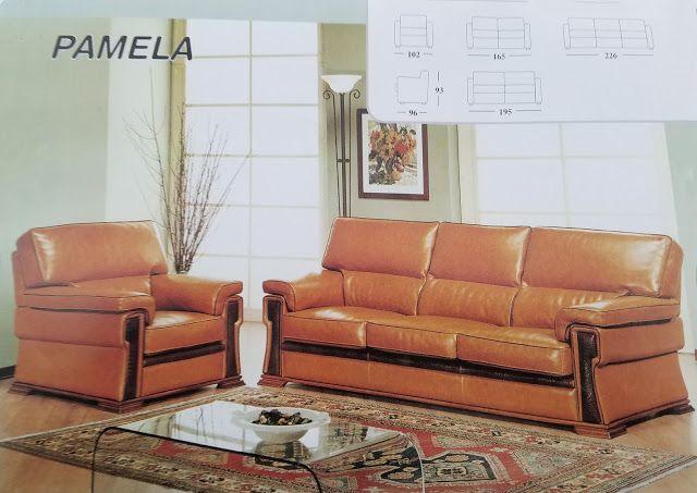 30 Sofa Set 5 Seater Design With Price In Pakistan 2019 Sofa