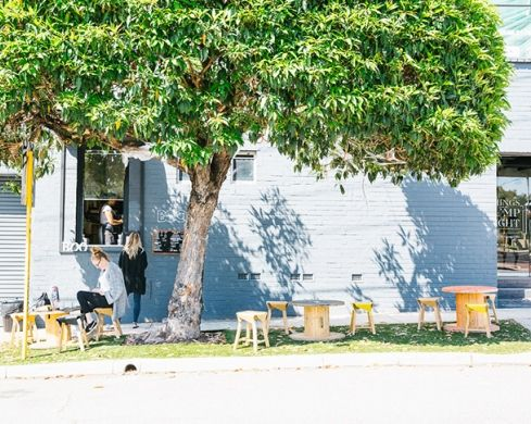 11 Of Our Fave Perth Hole In The Wall Coffee Spots | Perth | The Urban List