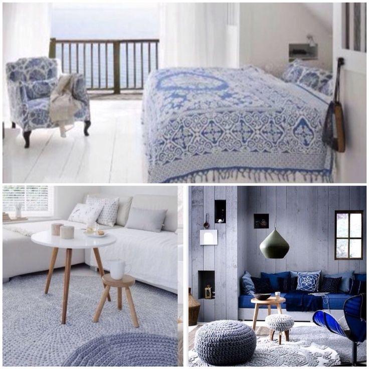25 beste idee n over badkamer kleuren blauw op pinterest badkamer verf kleuren blauwe - Ruimte van het meisje verf idee ...