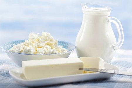 biała #dieta