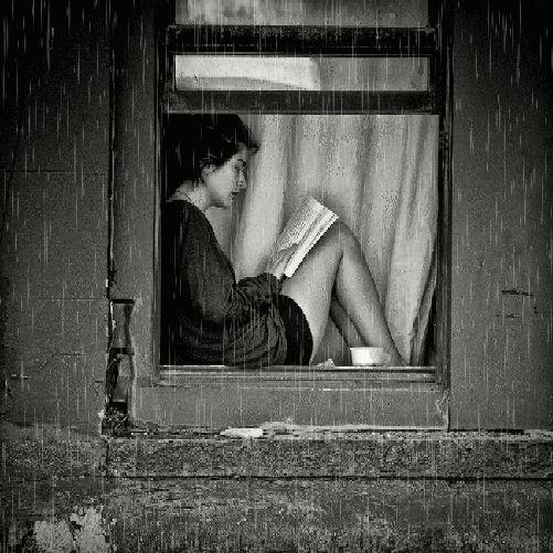 Ler  Em um dia de sol; ou nublado  Na praia, ou em um terem lotado!  O que eu gosto é de viajar  Seja de fusca ou na leitura  O importante é estar na sua